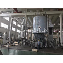 High Speed Centrifugal Spray Dryer Machine